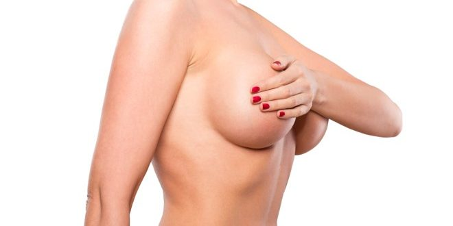 7 Tips For A Successful Breast Augmentation Recovery Flower