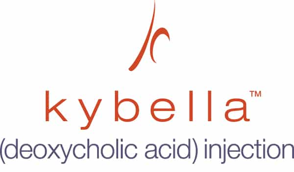 Kybella Injections Double Chin Removal Flower Mound Tx Flower