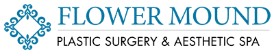 Flower Mound Plastic Surgery & Aesthetic Spa